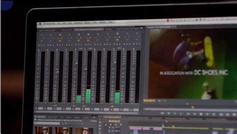 adobe premiere pros  features push  closer  final