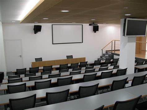 chambre du commerce jura cvci chambre vaudoise du commerce et de l 39 industrie
