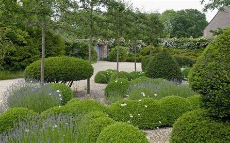 ad top 100 interior designers 2017 arne maynard garden