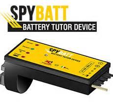 Lade Senza Fili by Sistemi Di Monitoraggio Batteria Batterie Trazione Lade