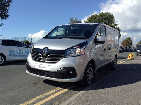 location renault trafic boomcastme