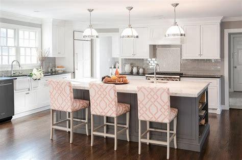 kitchen island counter stools tolix stools contemporary kitchen angus fergusson