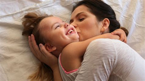 daughter flabby hates istockphoto arms five she soon