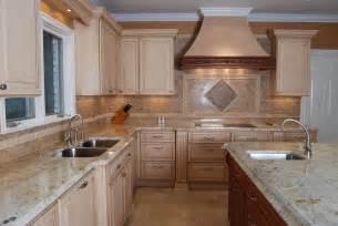 tiles backsplash modern black kitchen cabinets new