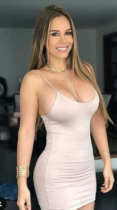 Free Xxx Images Best Sex Photos And Hot Porn Pics On