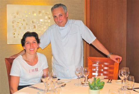stage de cuisine avec un grand chef l 39 ecluse16 à altwiller quot naturelle et intemporelle quot