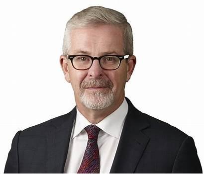 Barrack Michael Blakes Lawyer