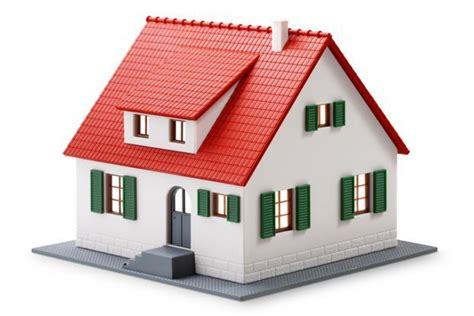 questions  home insurance livemint