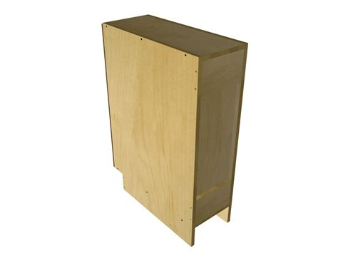 Spice Rack Base Cabinet by Pullout Spice Rack Cabinet