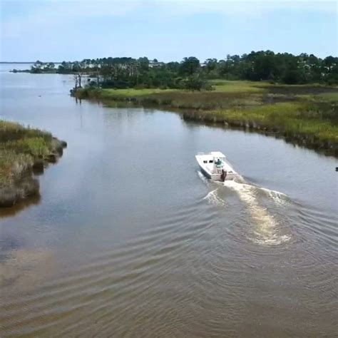 Pontoon Boat Rental Duck Nc by Duck Nc Boat Tours Outer Banks Hawk Kites