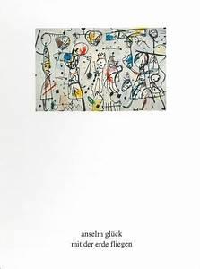 Fliegen In Der Erde : literatur seite 7 literaturverlag droschl ~ Lizthompson.info Haus und Dekorationen