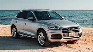 Audi Q5 2018 : 2018 audi q5 2 0t quattro s tronic the san diego union ~ Farleysfitness.com Idées de Décoration