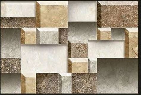 restaurant wall  elevation tiles  rs  square meter