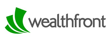 wealthfront review  simple dollar