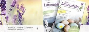 Selber Machen Zeitschrift : das lavendelo zeitschrift nat rliches selber machen ~ Lizthompson.info Haus und Dekorationen
