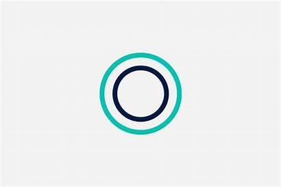 Target Icon Aplicada Terminologia