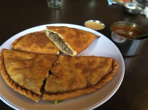 sherpa cuisine eat in boudha ii tibetan and sherpa cuisine the nepali