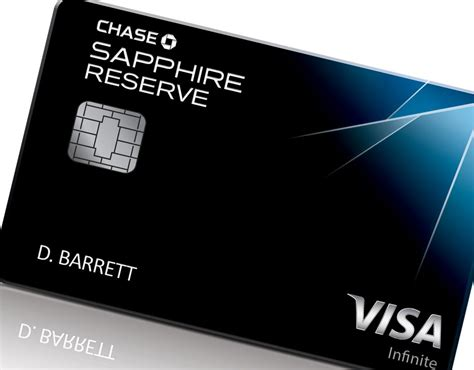 Use to predict whether injury from brclysbankde (barclay that members of their using credit. The Best Credit Cards for Travel Insurance