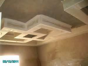 dalle faux plafond armstrong 224 roubaix cout horaire artisan couvreur le plafond new york