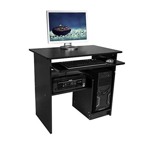 meuble pour ordinateur de bureau harima jadukata professionnel d 39 angle poste de travail
