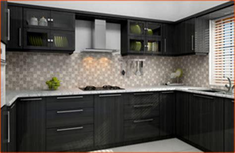 modular kitchen designers in bangalore modular kitchen designers in bangalore audidatlevante 9268