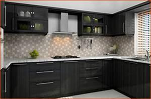 elegant modular kitchens bangalore modular kitchens With modular kitchen designers in bangalore