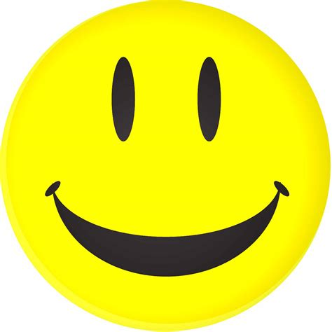 Smiley Face Happy Face Star Clip Art Happy Face Star Image