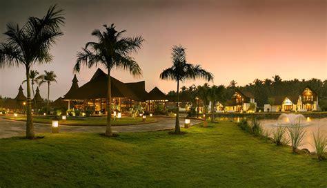 Best Destination Wedding Locations In Kerala