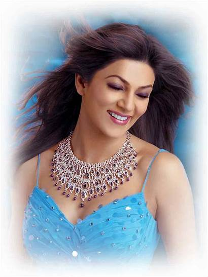 Sen Sushmita Jewellery Shoot Kiah Wallpapers Universe