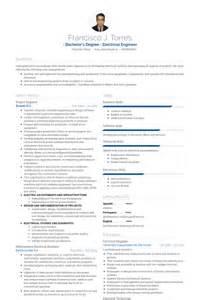 curriculum vitae project engineer ing 233 nieur de projet exemple de cv base de donn 233 es des cv