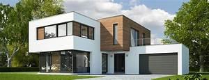 Aide Pour Construire Une Maison : maison a construire maison a construire with maison a ~ Premium-room.com Idées de Décoration