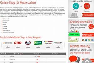 Otto Neukunden Rabatt Code : gutscheincodes bei otto ~ Bigdaddyawards.com Haus und Dekorationen
