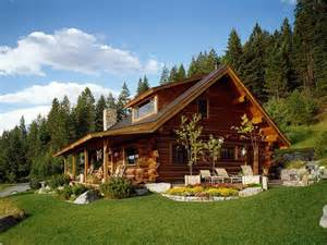 log cabins house plans montana log home designs pioneer log homes plans for log