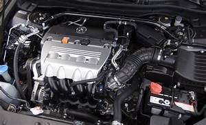 Pin By Used Engines On Acura Used Engines