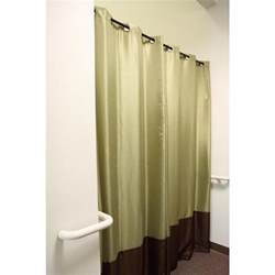 Sidelight Tension Curtain Rods by Tension Curtain Rods Curtain Ideas