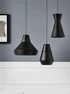 Was Ist Eine Lampe : was ist eine systemleuchte beleuchtungskonzepte lampen ~ A.2002-acura-tl-radio.info Haus und Dekorationen