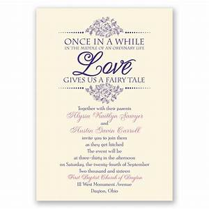 wedding invite wording card design ideas With wedding invitation messages samples to friends