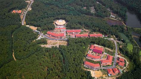 Đây được xem là bài test quan trọng để hlv park hang seo chốt lại những nhân. Học viện Phật giáo Việt Nam tại Thừa Thiên Huế   Phật giáo Việt Nam