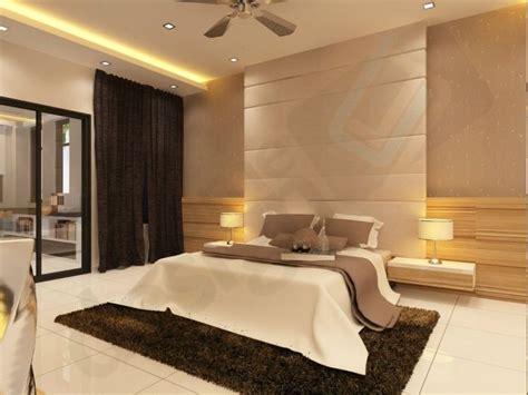 Schlafzimmer 3d inspiration bedroom 3d design of bedroom 3d design master
