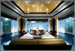 Schonste schlafzimmer der welt schlafzimmer house und for Schönste schlafzimmer