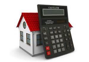 Когда договор по кредиту будет расторгнут со страховой компанией альфа страхование