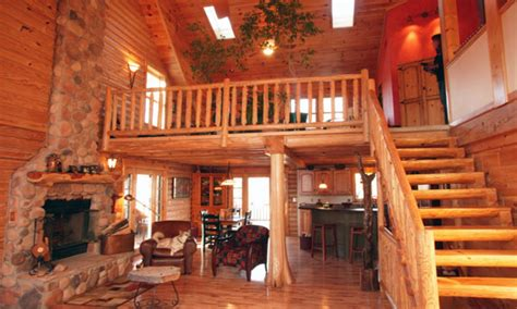 Small Home Designs With Lofts by Log Home Floor Plans With Loft Log Cabin Kits Open Floor