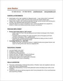 help writing illustration essay thesis statement for into the top 10 resume writing service