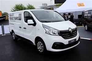 Nouveau Renault Trafic : mandataire renault trafic nouveau lille ref 2362 ~ Medecine-chirurgie-esthetiques.com Avis de Voitures