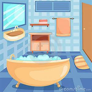 Bathroom cartoon driverlayer search engine for Bathroom cartoon pictures