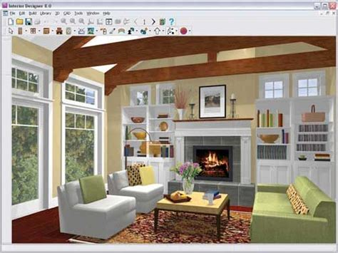 62 Best Images About Home Interior Design Software On