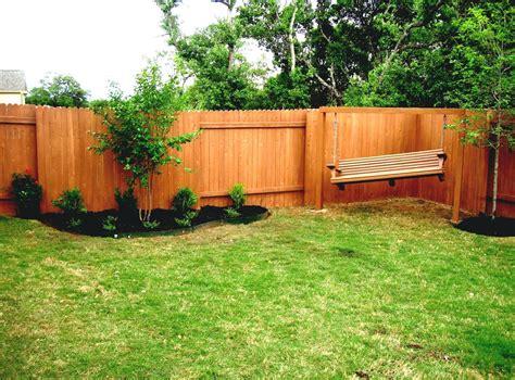 Backyard Decorating Ideas Home Marvelous Landscape For On