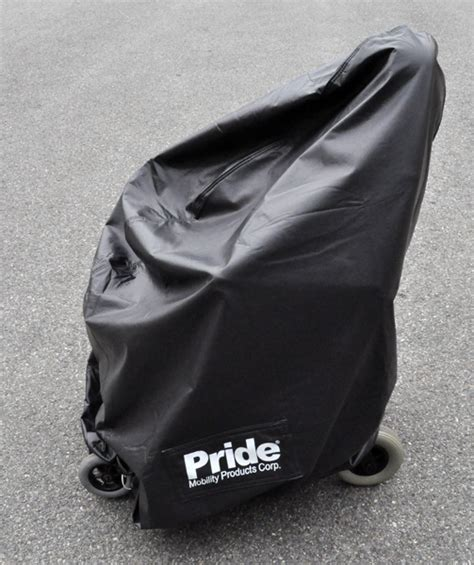 power chair cover power wheelchair cover compatible with go go jazzy jet pride