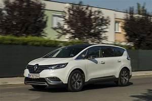 Renault Espace Intens : renault espace dci 160 intens ber f nf br cken musst du ~ Gottalentnigeria.com Avis de Voitures