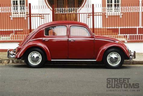 4 Door Volkswagen by Vw Beetle 4 Doors Vw Type 1 Beetle Kever